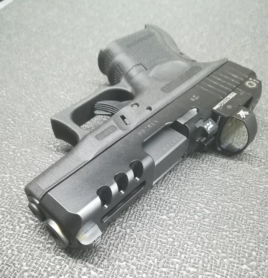 guncraft gallery