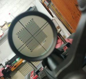 guncraft gunsmith scope mount