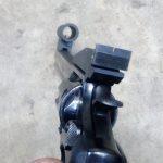 GunCraft Gunsmith